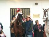 San Antón 2005 54