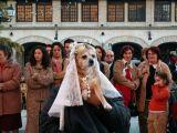 San Antón 2005 56
