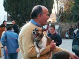 San Antón 2005 61