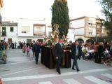 San Antón 2005 65