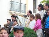 San Antón 2008 en Mengíbar 1
