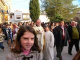 San Antón 2008 en Mengíbar 57