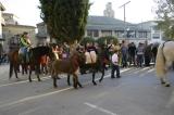 San Anton 2007. Bendición. Fotos de Emilia Hoyo 11