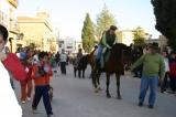 San Anton 2007. Bendición. Fotos de Emilia Hoyo 13