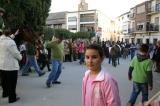 San Anton 2007. Bendición. Fotos de Emilia Hoyo 19