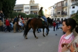 San Anton 2007. Bendición. Fotos de Emilia Hoyo 20