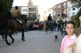 San Anton 2007. Bendición. Fotos de Emilia Hoyo 21