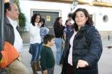 San Anton 2007. Bendición. Fotos de Emilia Hoyo 23