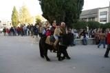 San Anton 2007. Bendición. Fotos de Emilia Hoyo 25