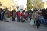 San Anton 2007. Bendición. Fotos de Emilia Hoyo 27