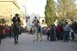 San Anton 2007. Bendición. Fotos de Emilia Hoyo 30