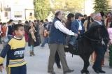 San Anton 2007. Bendición. Fotos de Emilia Hoyo 31