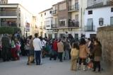 San Anton 2007. Bendición. Fotos de Emilia Hoyo 33