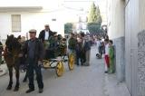 San Anton 2007. Bendición. Fotos de Emilia Hoyo 34