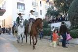 San Anton 2007. Bendición. Fotos de Emilia Hoyo 35