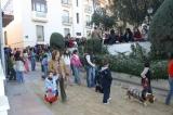 San Anton 2007. Bendición. Fotos de Emilia Hoyo 43