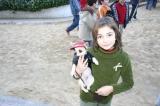 San Anton 2007. Bendición. Fotos de Emilia Hoyo 44