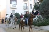 San Anton 2007. Bendición. Fotos de Emilia Hoyo 46
