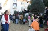 San Anton 2007. Bendición. Fotos de Emilia Hoyo 54