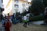 San Anton 2007. Bendición. Fotos de Emilia Hoyo 55