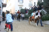 San Anton 2007. Bendición. Fotos de Emilia Hoyo 58