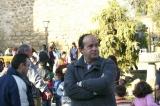 San Anton 2007. Bendición. Fotos de Emilia Hoyo 5