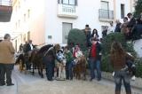 San Anton 2007. Bendición. Fotos de Emilia Hoyo 60
