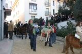 San Anton 2007. Bendición. Fotos de Emilia Hoyo 62