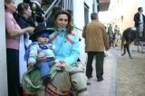 San Anton 2007. Bendición. Fotos de Emilia Hoyo 67