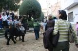 San Anton 2007. Bendición. Fotos de Emilia Hoyo 69