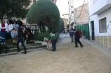 San Anton 2007. Bendición. Fotos de Emilia Hoyo 70