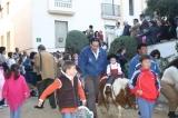 San Anton 2007. Bendición. Fotos de Emilia Hoyo 72