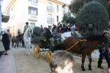 San Anton 2007. Bendición. Fotos de Emilia Hoyo 74