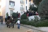 San Anton 2007. Bendición. Fotos de Emilia Hoyo 75