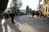 San Anton 2007. Bendición. Fotos de Emilia Hoyo 7