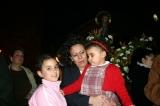 San Anton 2007. Bendición. Fotos de Emilia Hoyo 80