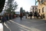San Anton 2007. Bendición. Fotos de Emilia Hoyo 8