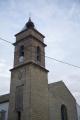 SAN BLAS 2007 15