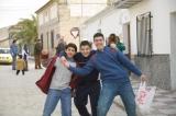 SAN BLAS 2007 23