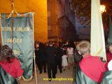 Semana santa 2006. Jueves Santo 19
