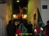 Semana santa 2006. Jueves Santo 28