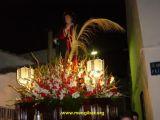 Semana santa 2006. Jueves Santo 29