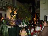 Semana santa 2006. Jueves Santo 33