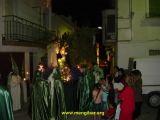 Semana santa 2006. Jueves Santo 34