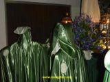 Semana santa 2006. Jueves Santo 37