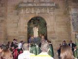 Semana santa 2006. Jueves Santo 3