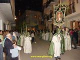 Semana santa 2006. Jueves Santo 49