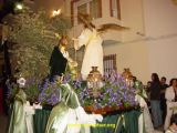 Semana santa 2006. Jueves Santo 50