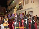 Semana santa 2006. Jueves Santo 51