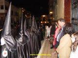 Semana santa 2006. Jueves Santo 54